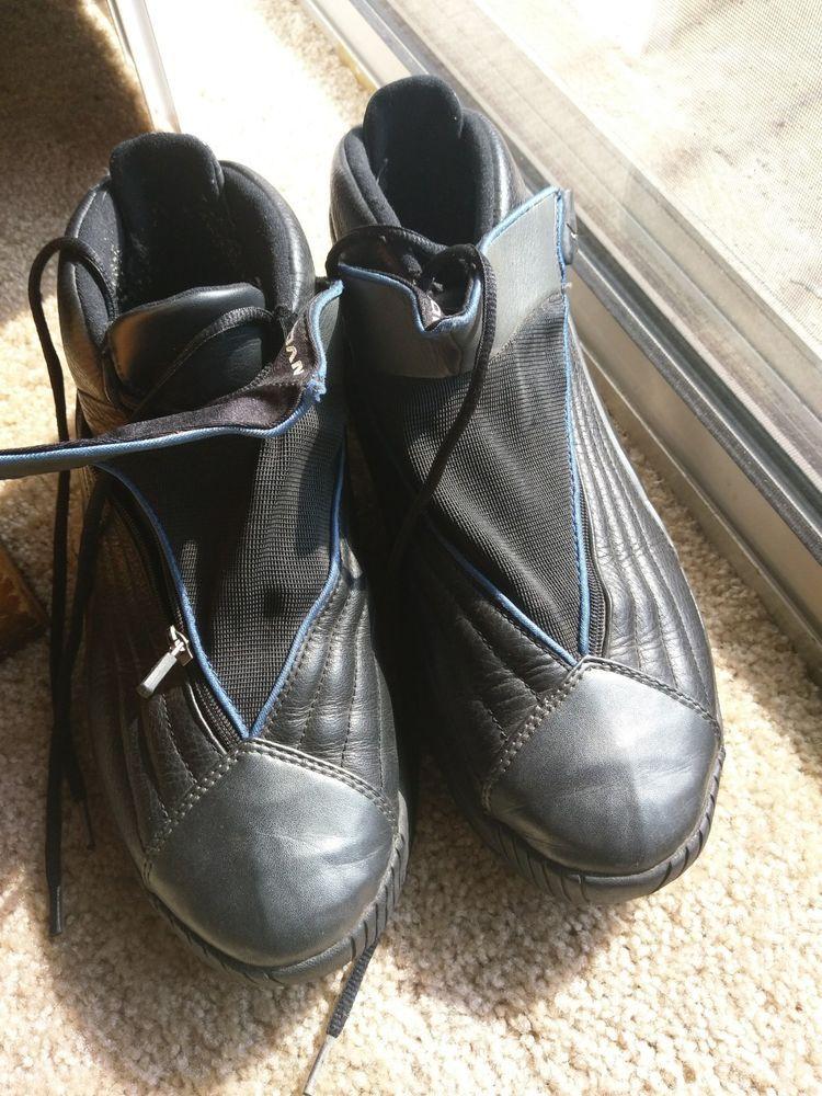 2087aa4ff8f2 Air Jordan Jumpman Swift 6  fashion  clothing  shoes  accessories   mensshoes  athleticshoes (ebay link)
