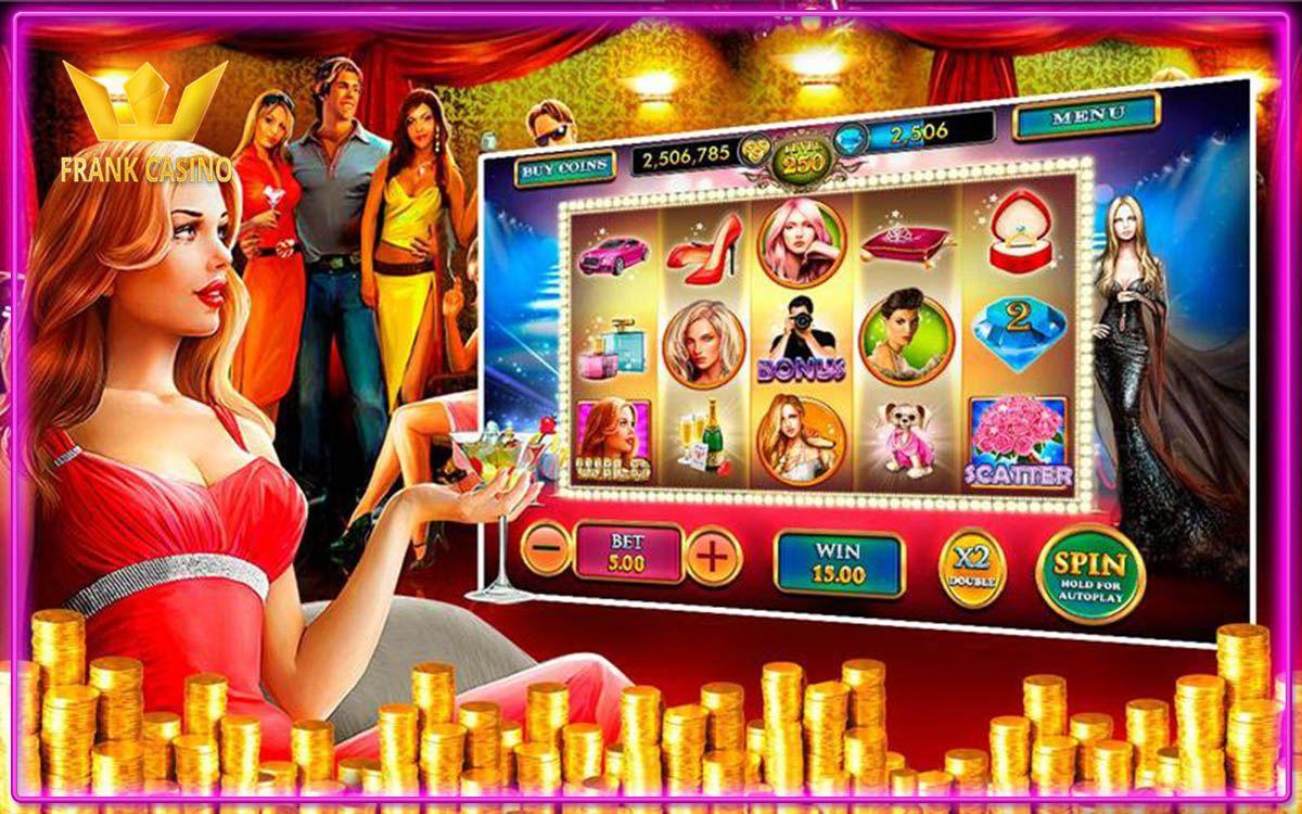 Игровые автоматы миллион играть бесплатно и без регистрации казино и рестораны муркисс текст