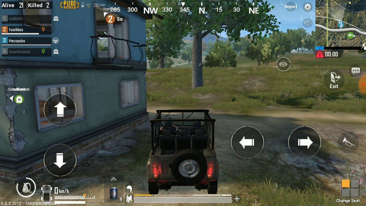 Pubg Mobile Free Uc And Bp Generator In 2020 Game Cheats Cheating Android Mobile Games