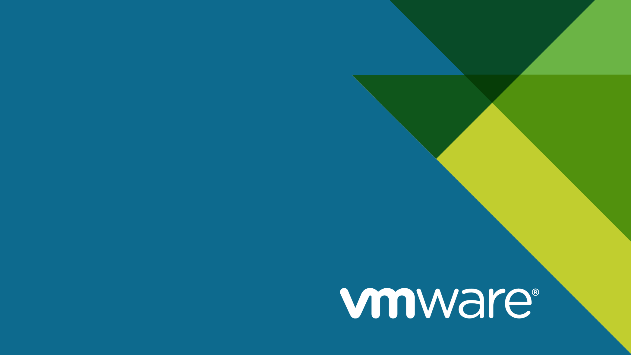 17 Best ideas about Vmware Esx on Pinterest | Advantages of cloud ...