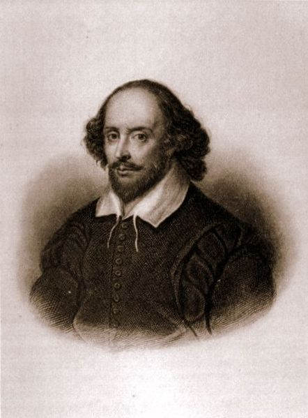 What impact did shakespeare have on society.?