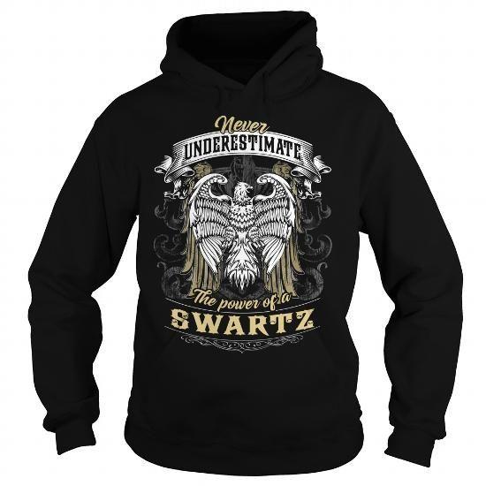 I Love SWARTZ SWARTZBIRTHDAY SWARTZYEAR SWARTZHOODIE SWARTZNAME SWARTZHOODIES  TSHIRT FOR YOU T shirts