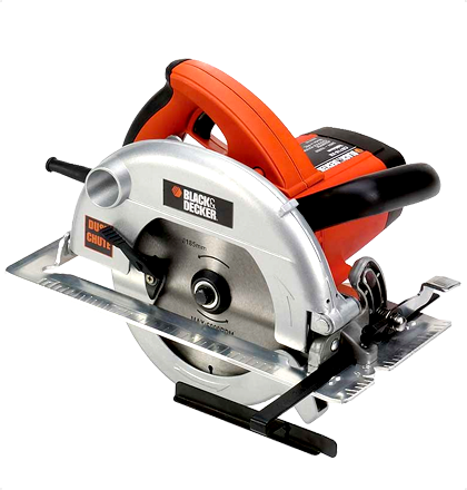 Black decker cs1500 circular saw allluminium steel blade guard black decker cs1500 circular saw allluminium steel blade guard is suitable for wood greentooth Choice Image