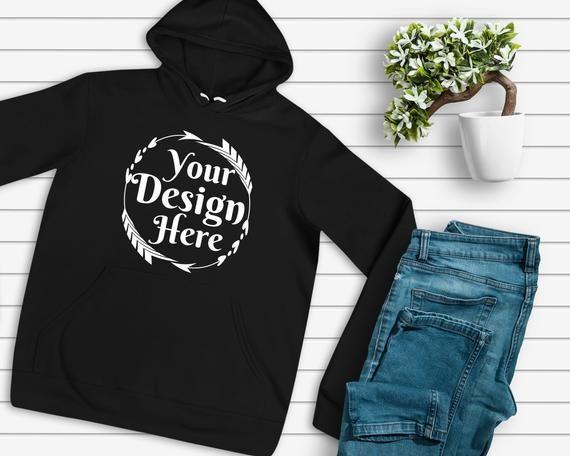 Download Pin Na Doske T Shirt Mockup