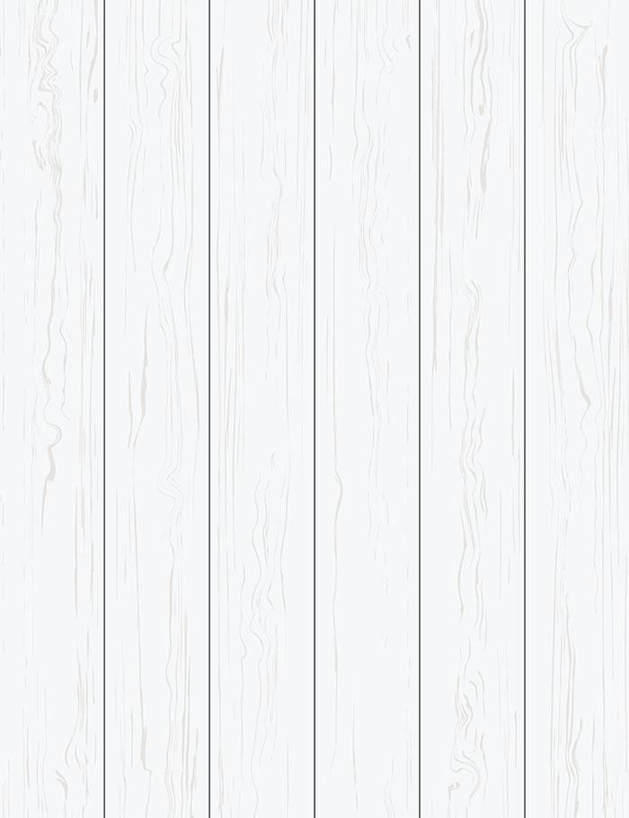 White Wooden Plank Texture Floor Or Wall Photography Backdrop J 0353 White Wood Wallpaper White Wood Wall White Wood Floors