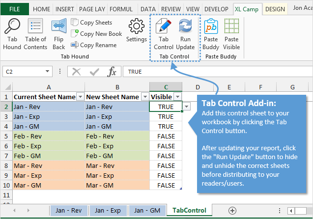 39++ How to unhide worksheets in excel Popular