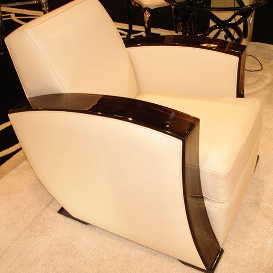 Mobilier Art Deco Art Deco Mobilier Art Deco Meubles Art Deco