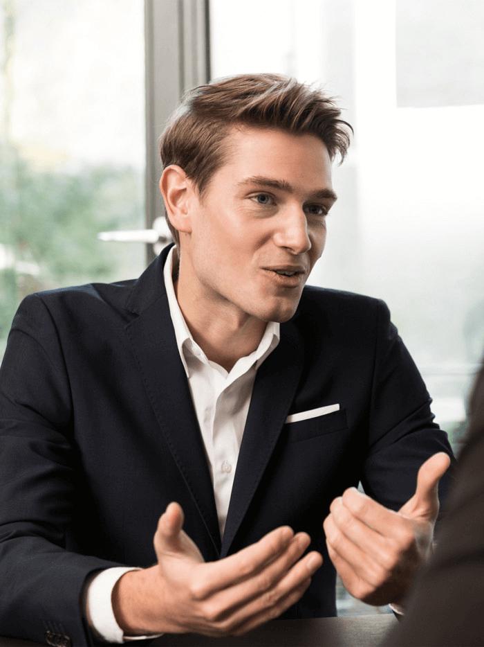 frisuren männer business | mann frisur ideen | pinterest | adults