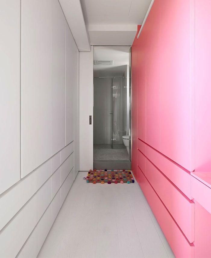 modern apartment ganna design 2 | Dressing | Pinterest | Apartments ...