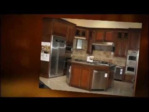 Sugar Land Kitchen Remodeling Custom Kitchen Cabinets Sugar Land - Sugar land kitchen remodeling