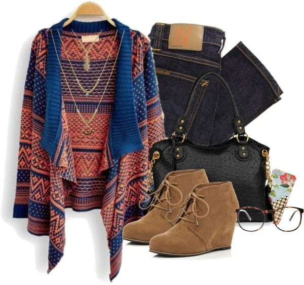 """""""Untitled #34"""" by lov3uforlife ❤ liked on Polyvore"""