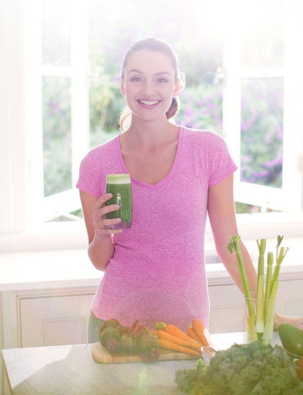10+tips+antioxidantes