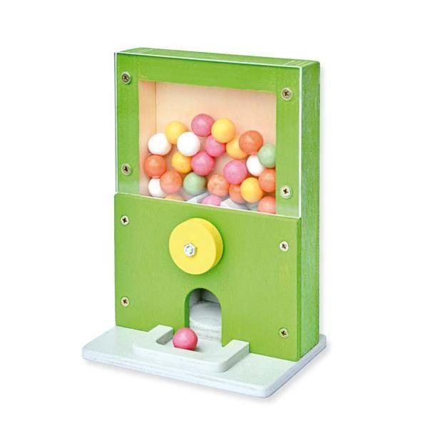 1_Produkt\5xxx\5252_1_Kaugummiautomat.jpg met PDF