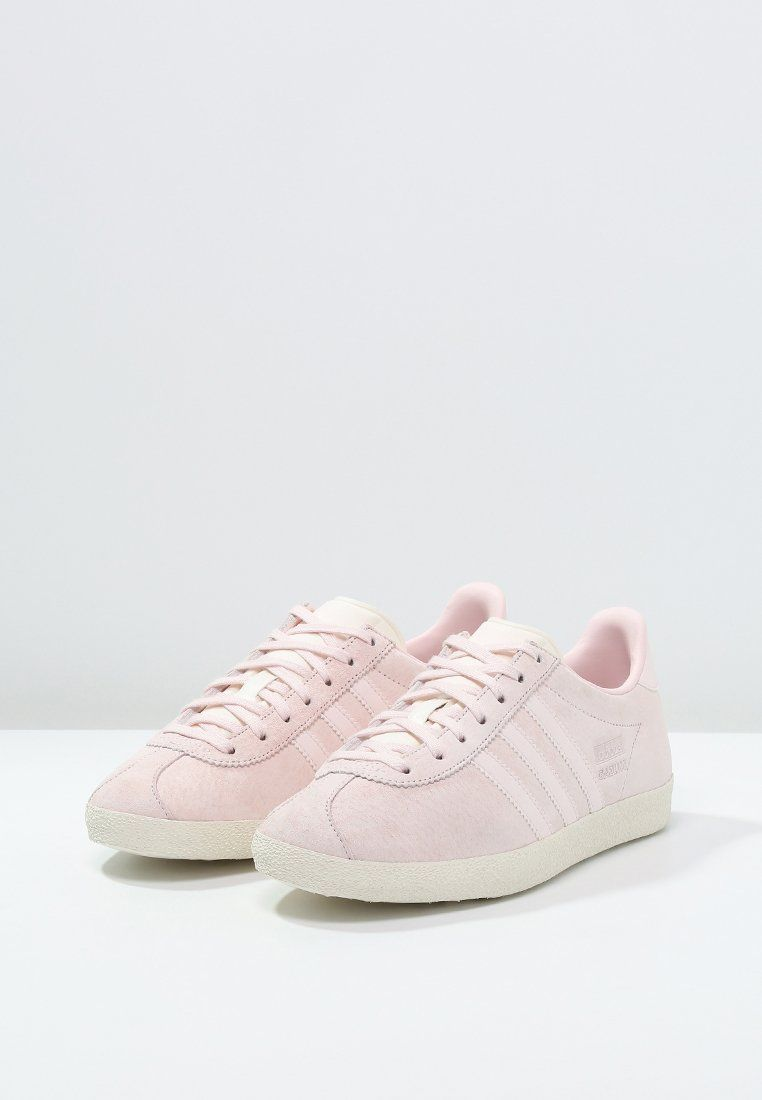 adidas gazelle pink suede jacket black and pink adidas shoes suede