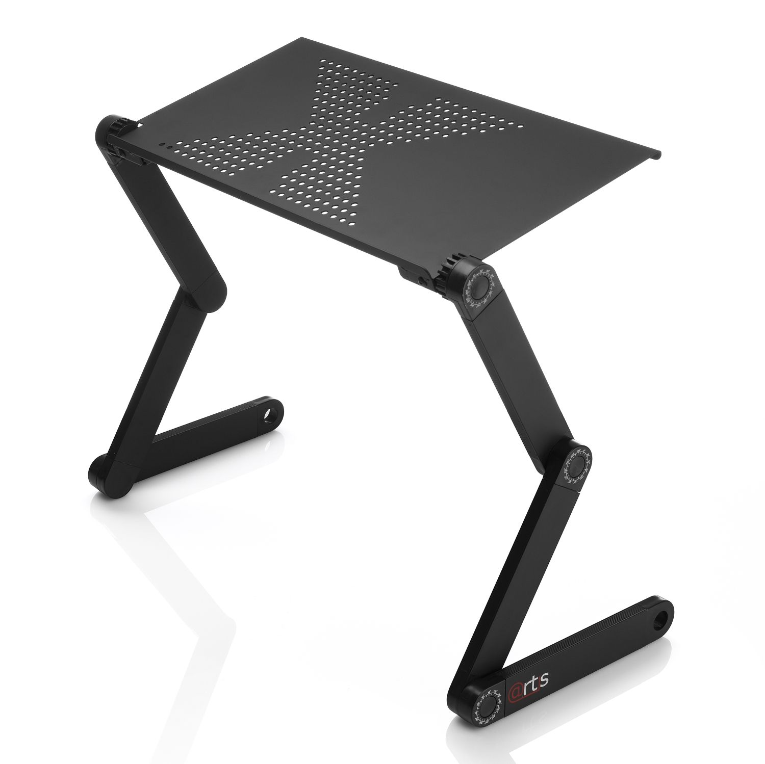 Ergonomic Lapdesk Folding Laptop Table Pc Desk Stand Bed Sofa Tray | Ergonomicu2026  sc 1 st  Pinterest & Ergonomic Lapdesk Folding Laptop Table Pc Desk Stand Bed Sofa Tray ... islam-shia.org