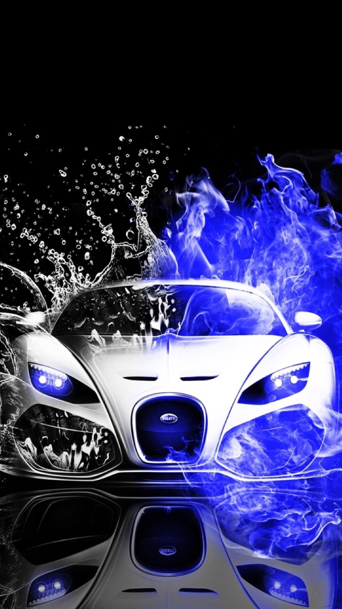 35 Gambar Wallpaper Mobil Keren Hd Android Terbaru 2020 Luxury Sports Cars Mobil Keren Mobil