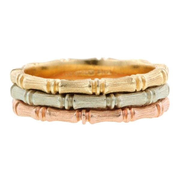 102262r Wedding Ring Bands Wedding Bands Band Rings