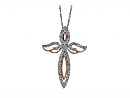 31++ Jewelry stores in klamath falls oregon ideas