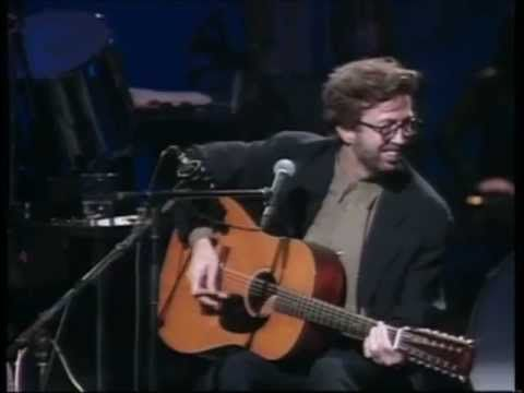 Eric Clapton Mtv Unplugged 1992 Mp3 Sound Full Full Hd 1080p Songlist In Description Eric Clapton Mtv Unplugged Eric Clapton Unplugged