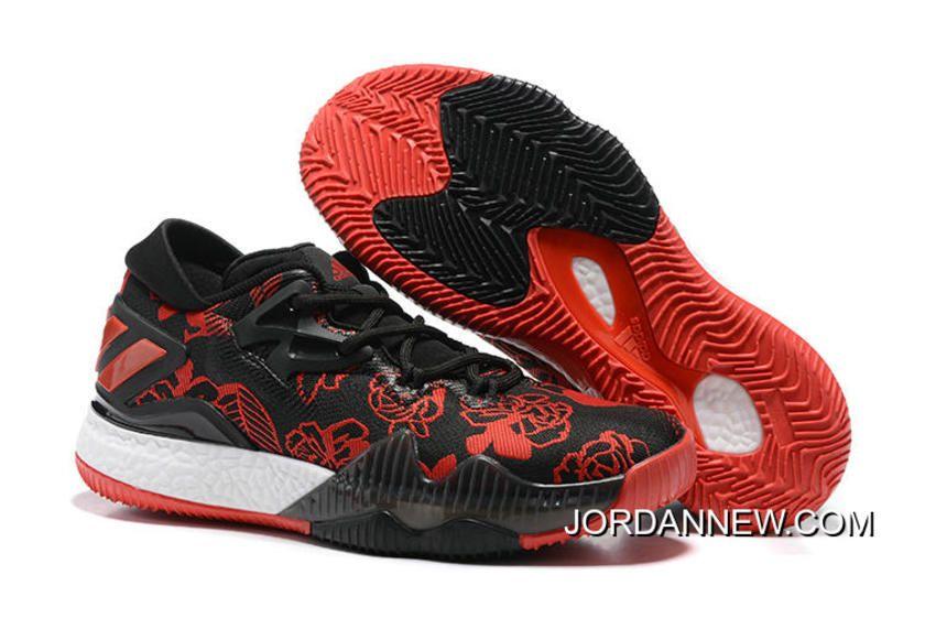 new concept 0703b 60afc ... best price jordannew buy adidas crazylight 8afbc 3b651
