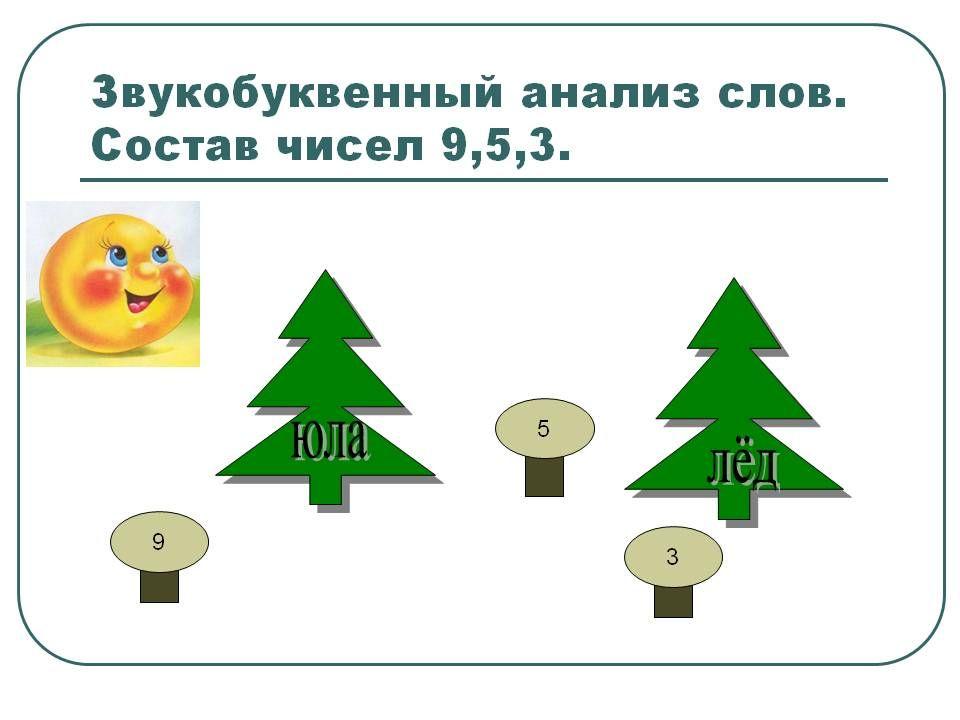 Решение по алгебре 7 класс мерзляк а.г скачать бесплатно и без регистрации