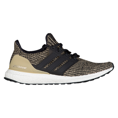 4f59e53ed adidas Ultra Boost - Men s  160 9.5 footlocker.com