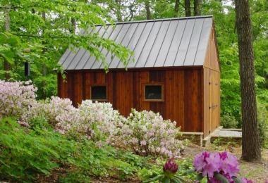 Telluride Prefab Workshop Summerwood In 2019 Tiny