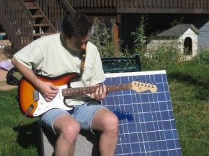 I Ll Show You How To Build Diy Solar Panels Step By Step