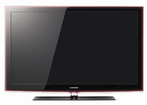 Samsung Ue 40 B 6000 Vpxzg 101 6 Cm 40 Zoll 16 9 Full Hd Lcd Fernseher Mit Led Backlight Mit Integriertem Dvb T C Tuner Rubinsc Led Tv Cool Things To Buy Tv