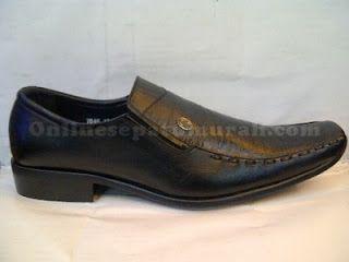 Aldo Brue Pantofel Toko Sepatu Online Murah Toko Sepatu Online