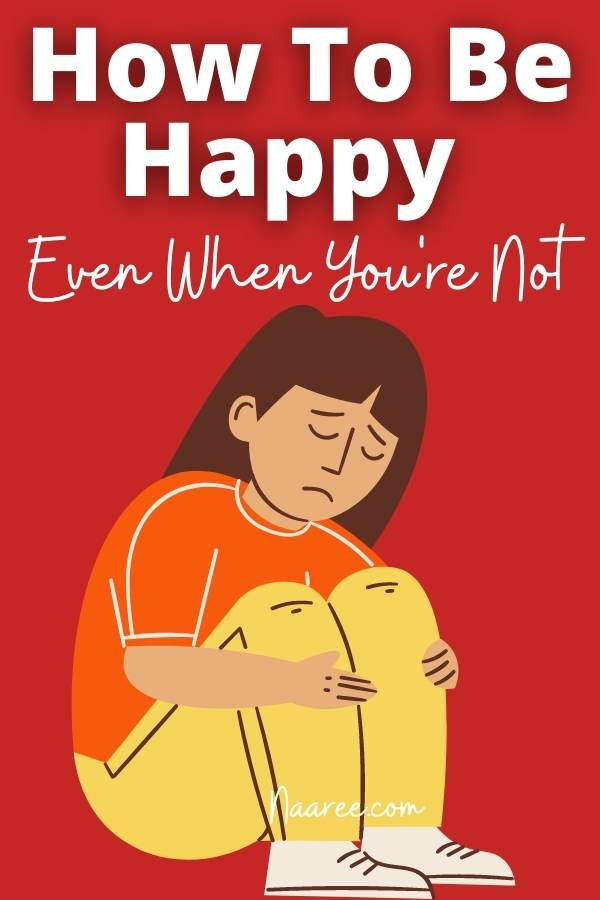 How To Always Be Happy: 10 Tips To Increase Your Happiness Quotient