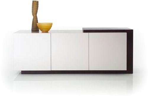 Amazing cabinet - well designed Discover more www - sideboard für schlafzimmer