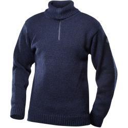 Photo of Devold Originals Nansen Pullover Reißverschluss   Xs, s, m, l, xl, xxl   Blau   Unisex devold