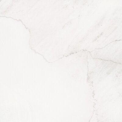 Bedrosians Magnifica 30 X 30 Porcelain Field Tile Wayfair In 2020 Wall Tiles Flooring White Tile Floor
