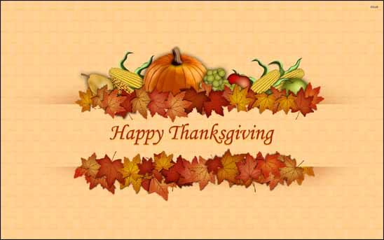 45 Best Free Happy Thanksgiving Images With Images Happy