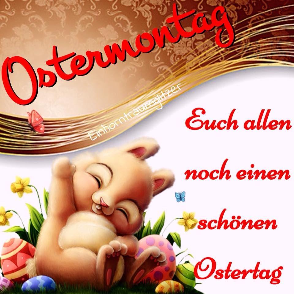 Photo of Ostermontag bild # 26306 – Bekommen die besten Bilder für euer Gästebuch in der …