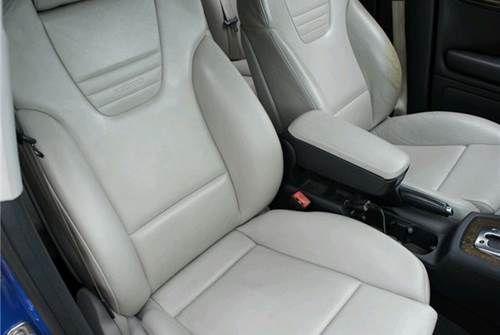 For Sale 04 05 06 07 Audi A4 S4 B6 B7 Front Rear Seats Recar Recaro Audi Audi A4
