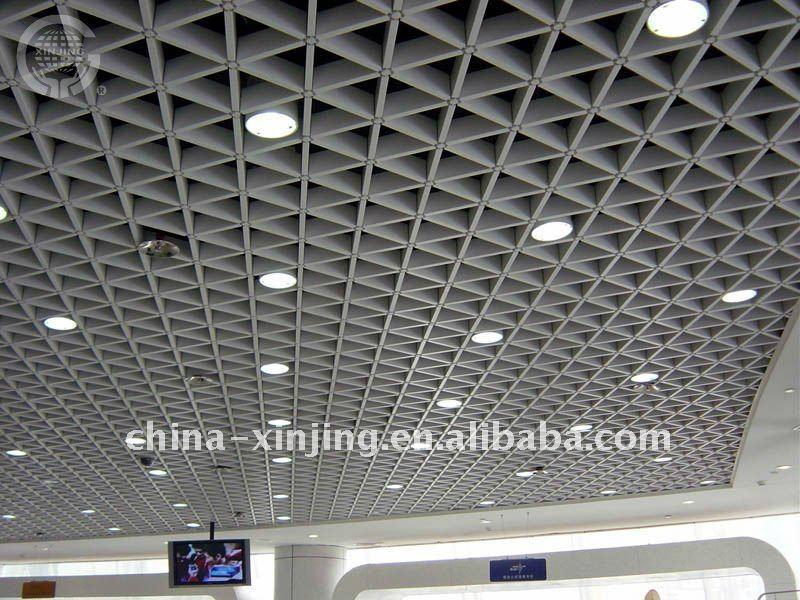 Google Image Result For Https Sc01 Alicdn Com Kf Htb1shy7chsybunjsspjq6x73vxaw Perforated Metal Mesh Pan Acoustic Ceiling Panels Metal Ceiling Ceiling Panels