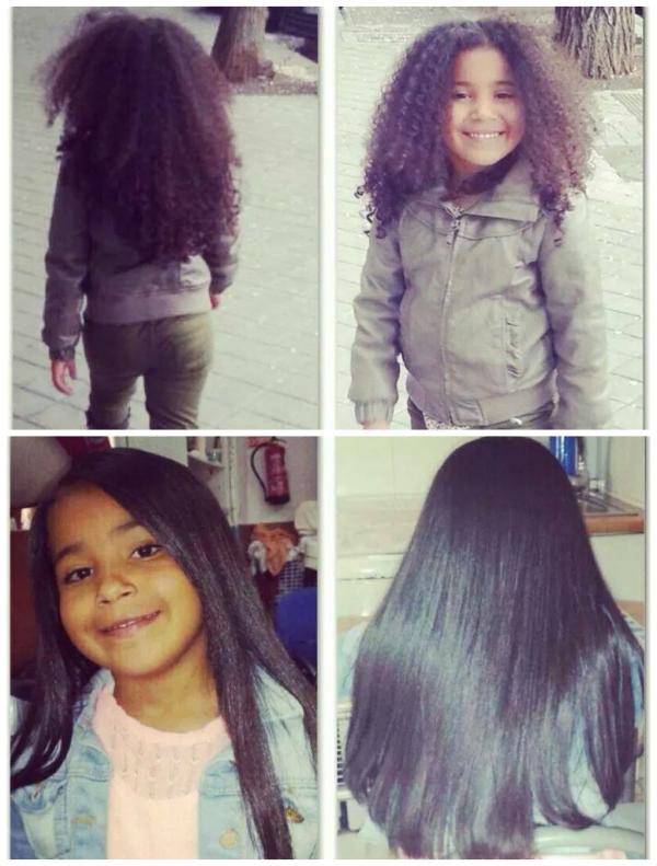 Pin By Quanasia Watkins On Curly Hair Pinterest Hair Hair