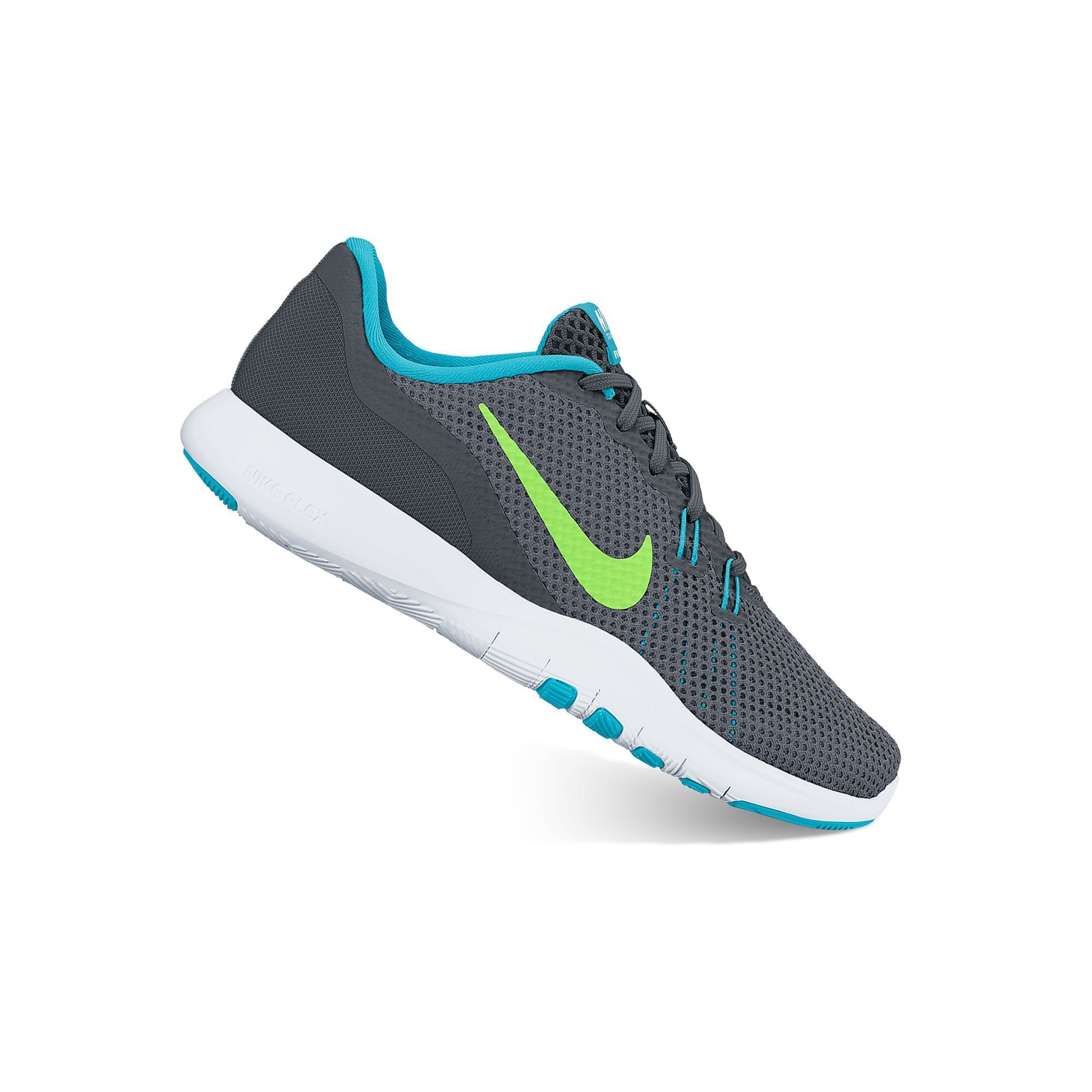 Nike Run Swift Lightweight Running Shoe Men's Men's Shoes