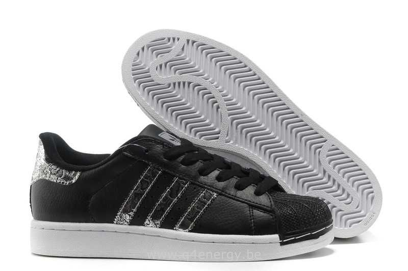Free shipping and returns on adidas 'Sparkle Superstar 2' Sneaker