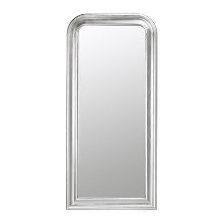 Ikea Wandspiegel ikea spiegels grijs look interieur