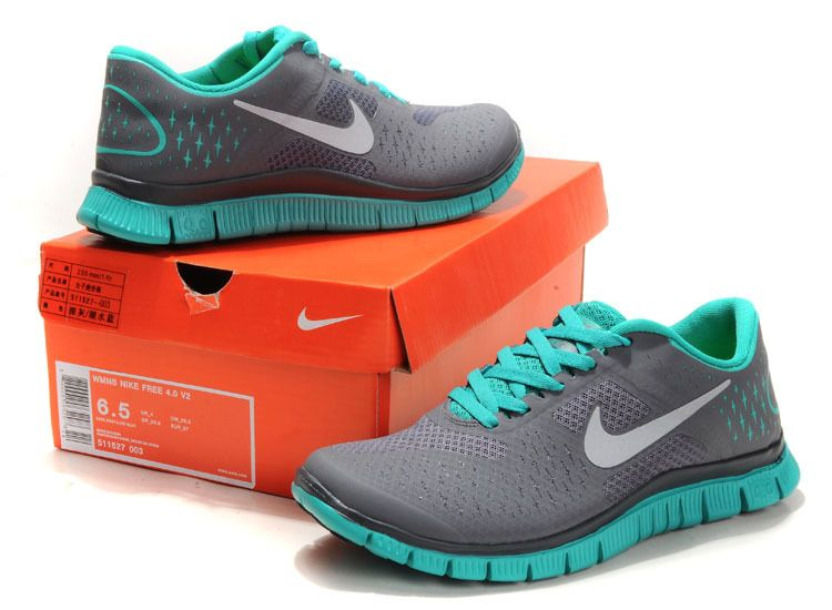 Online Shop Cheap Nike Free Powerlines II Womens Shoes For Sale Online