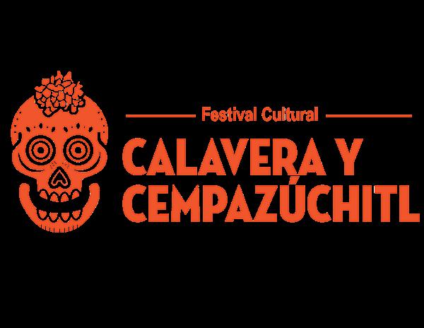 Festival Calavera y Cempazúchitl 2014