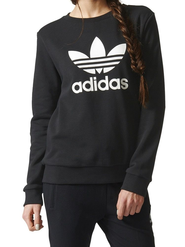 Adidas all day I dream about Motocross shirt, hoodie and v