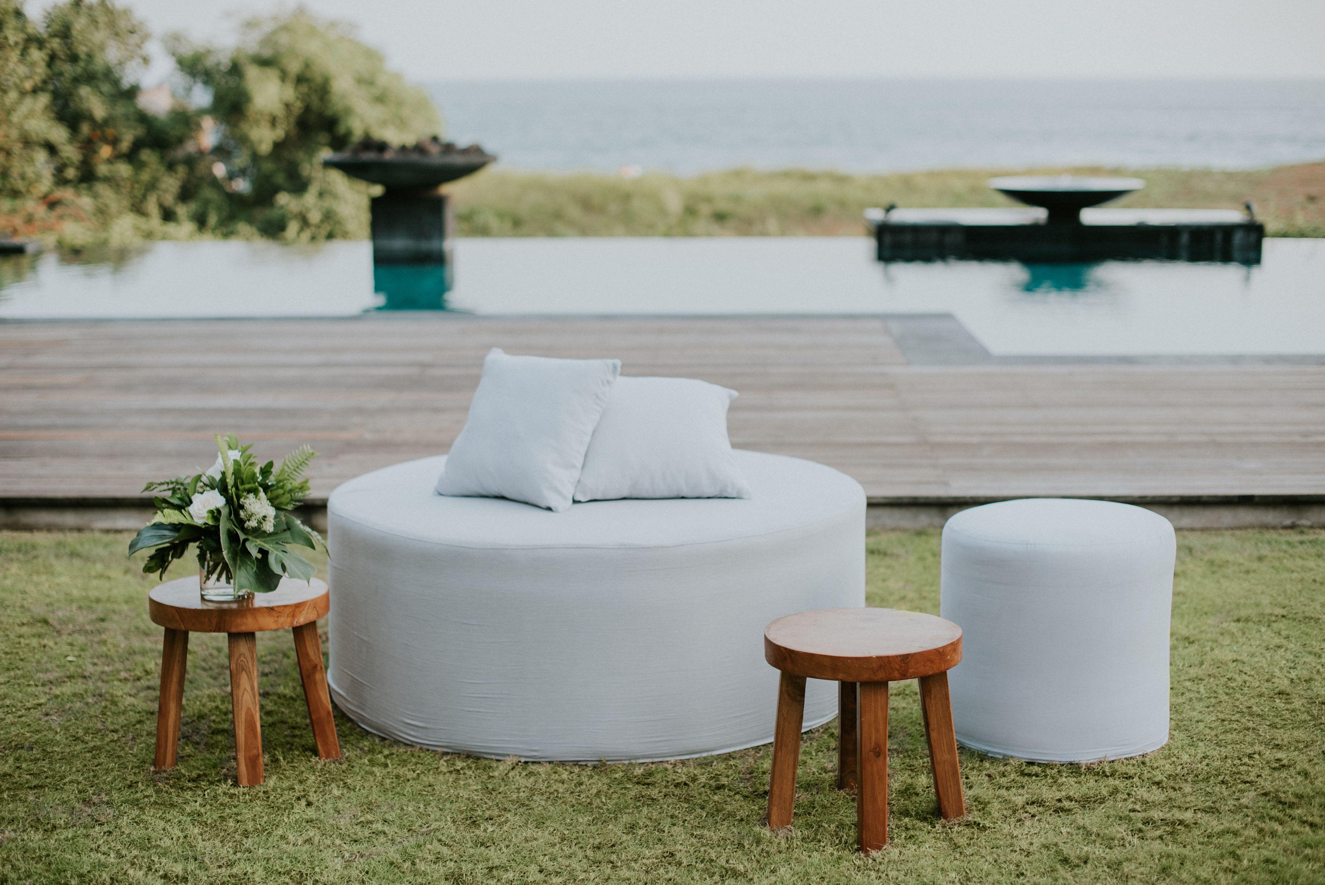 Home Wedding Furniture Rental Wedding Furniture Rental Furniture