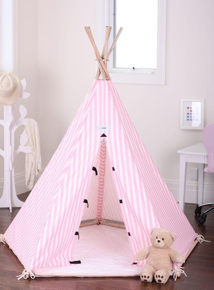 Childrenu0027s Room Tents   Buscar Con Google | Deco / Bedroom Kids .