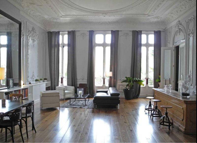 128bd73b 1ec4 4b23 b1ea e3293e8168d8 800 581. Black Bedroom Furniture Sets. Home Design Ideas