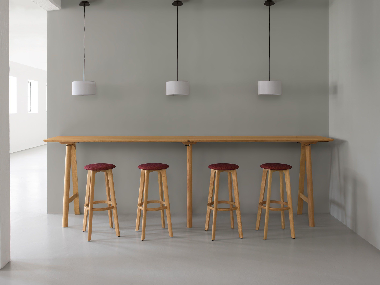Home interior design kurs railbg   arredi  pinterest