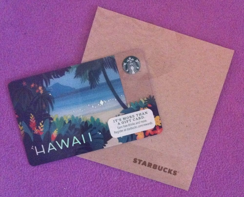 best images about starbucks cards i want miami 17 best images about starbucks cards i want miami press release and gift cards